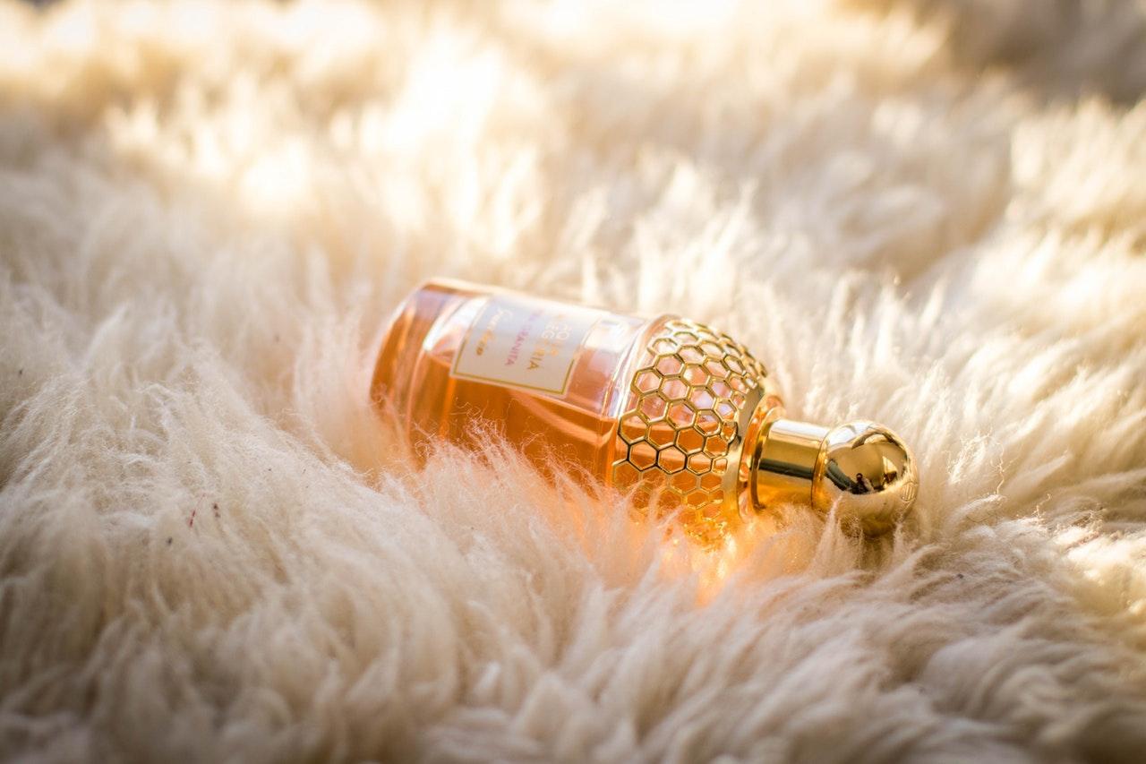 refan lublin perfumy lane