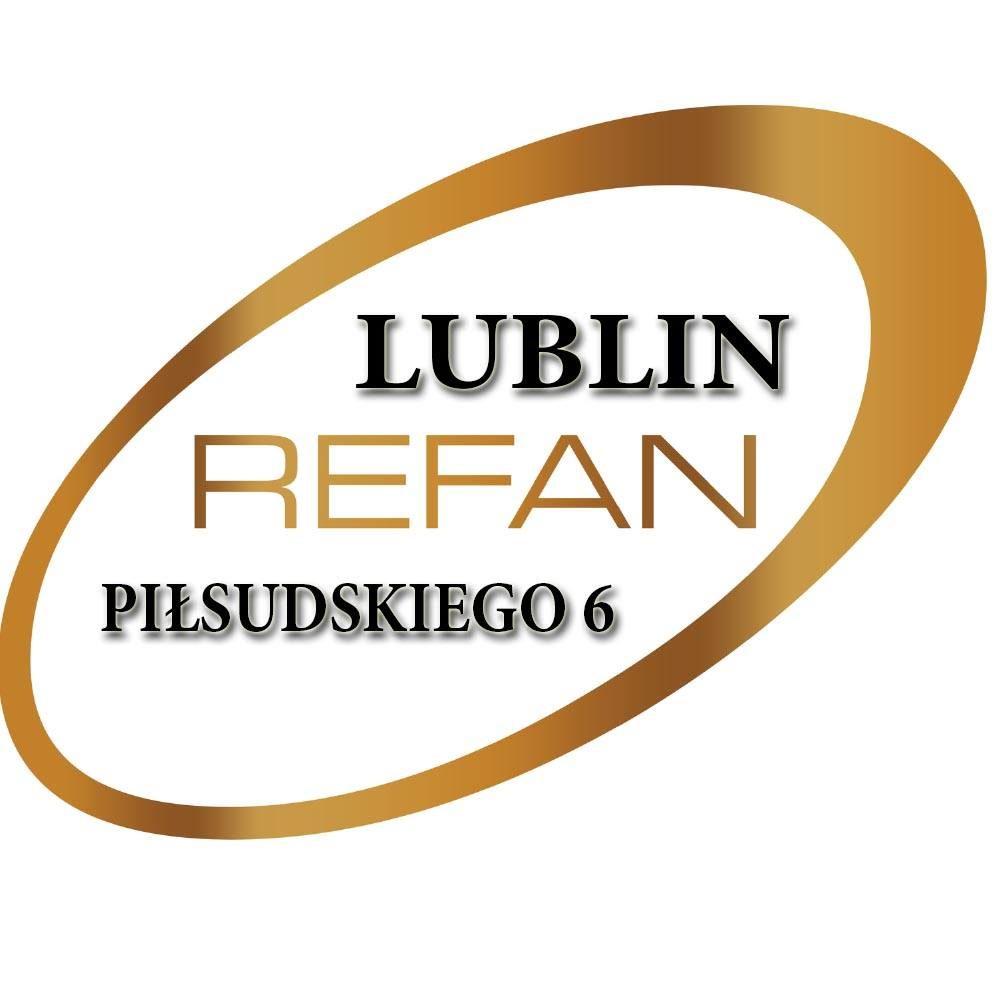 Perfumeria Refan-Lublin